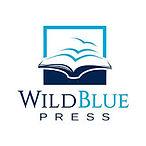 Wild Blue Press