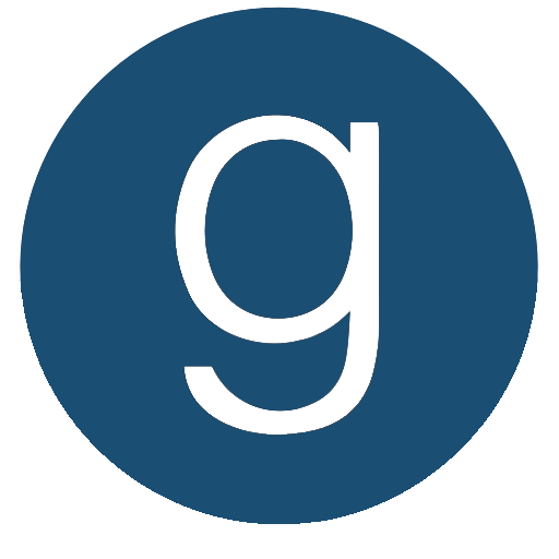 goodreads-blue