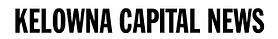 Kelona Capital News