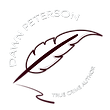 Logo_DP_V3.png