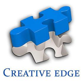 Creatvie Edge