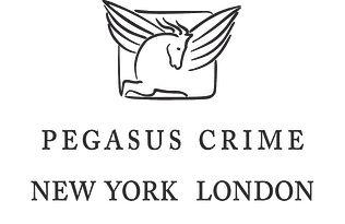 Pegasus Crime