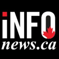 InfoNews.ca