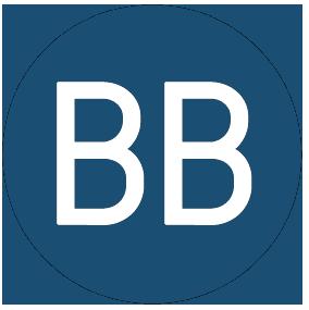 book-bub_blue