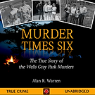 MurderXSix_Audiobook Cover.png