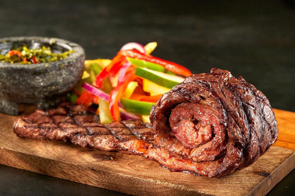 Steak%204_edited.jpg