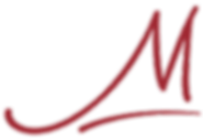 Logo - Initial (Underlined) - Transparen