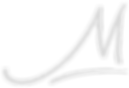 Logo%2520-%2520Initial%2520(Underlined)%