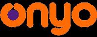 logo_onyo-04.png