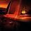 Thumbnail: SIBERIA QUBE WORK LIGHT LED