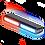 Thumbnail: FUSION-S 200 LIGHTSTICK