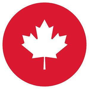 ca-icon-canadian.jpg
