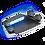 Thumbnail: FUSION-S 1X DASH