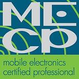 MECP-1.jpg