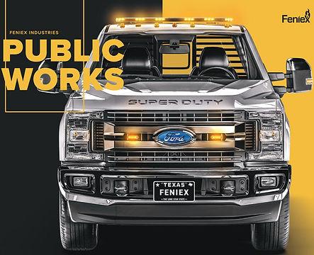 public works_edited.jpg
