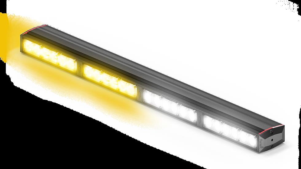 FUSION-S 400 LIGHTSTICK