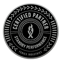 Standby Performance Badge 400 x 400.png