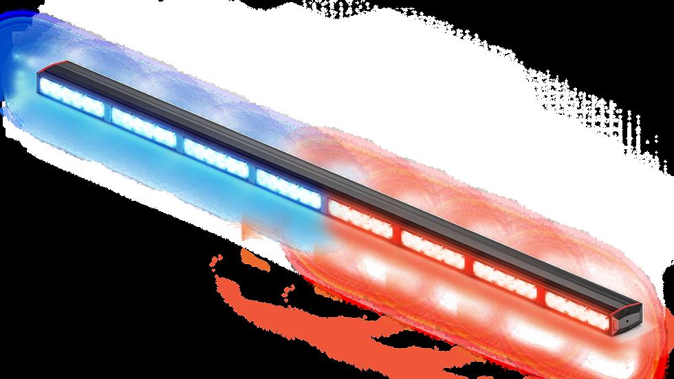 FUSION-S 800 LIGHTSTICK