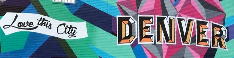 denver-love-this-city-banner-1_edited.jp
