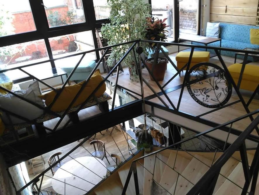 restaurant-deco-acier-design.jpg