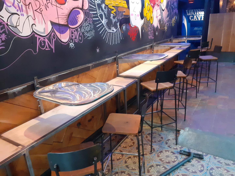 banquette-bar-inox-woodmetal-design