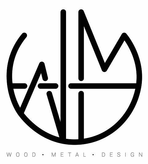 wood-metal-design-julien-popard.jpg