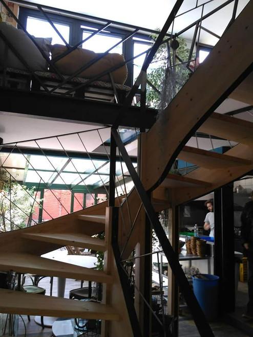 création-restaurant-métal.jpg