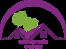 Sampurn Vastu Logo