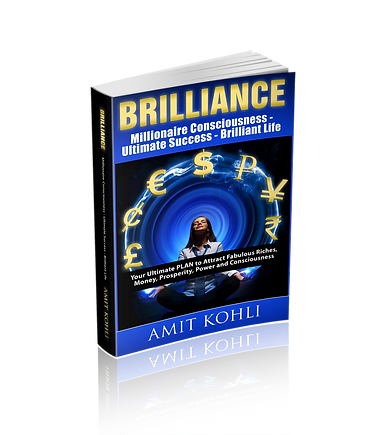 Amit Kohli Book Executive Business Coaching free pdf download