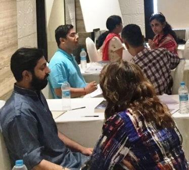 nlp training in delhi