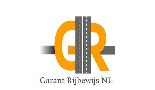 Autorijschool Garant Rijbewijs Zutphen Brummen Warnsveld schakel automaat rijles