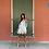 Thumbnail: Flirty and Thriving Fringe Dress