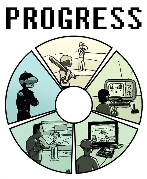progressfinala.jpg