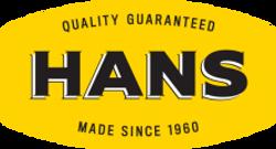 Hans_Logo_RGB-e1412916136393