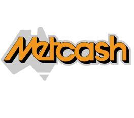 Metcash_Logo