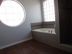 Bath Remodel (Upstairs)