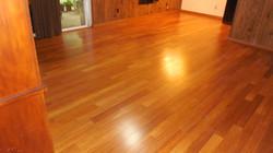 Flooring (All Types)