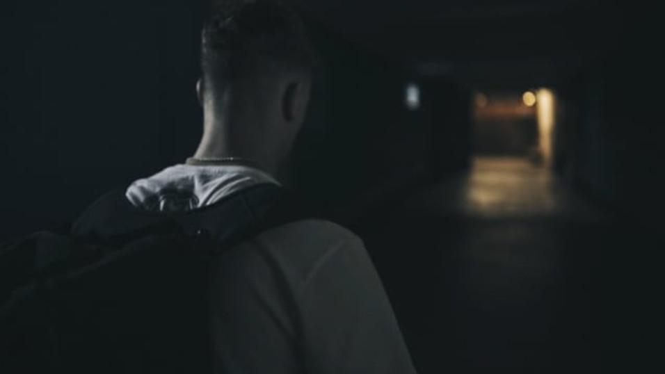 Halfords - Jordan Clark