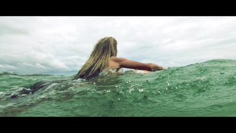 Sri Lanka - Surf