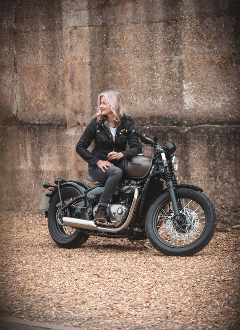 MariaCostello_Barbour-5712.jpg