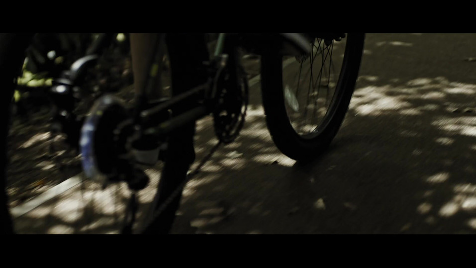 Halfords - Carrera Brand Film