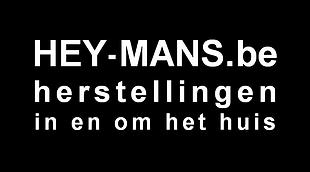 HEY-MANS.be - Herstellingen HEYMANS HEIJMANS