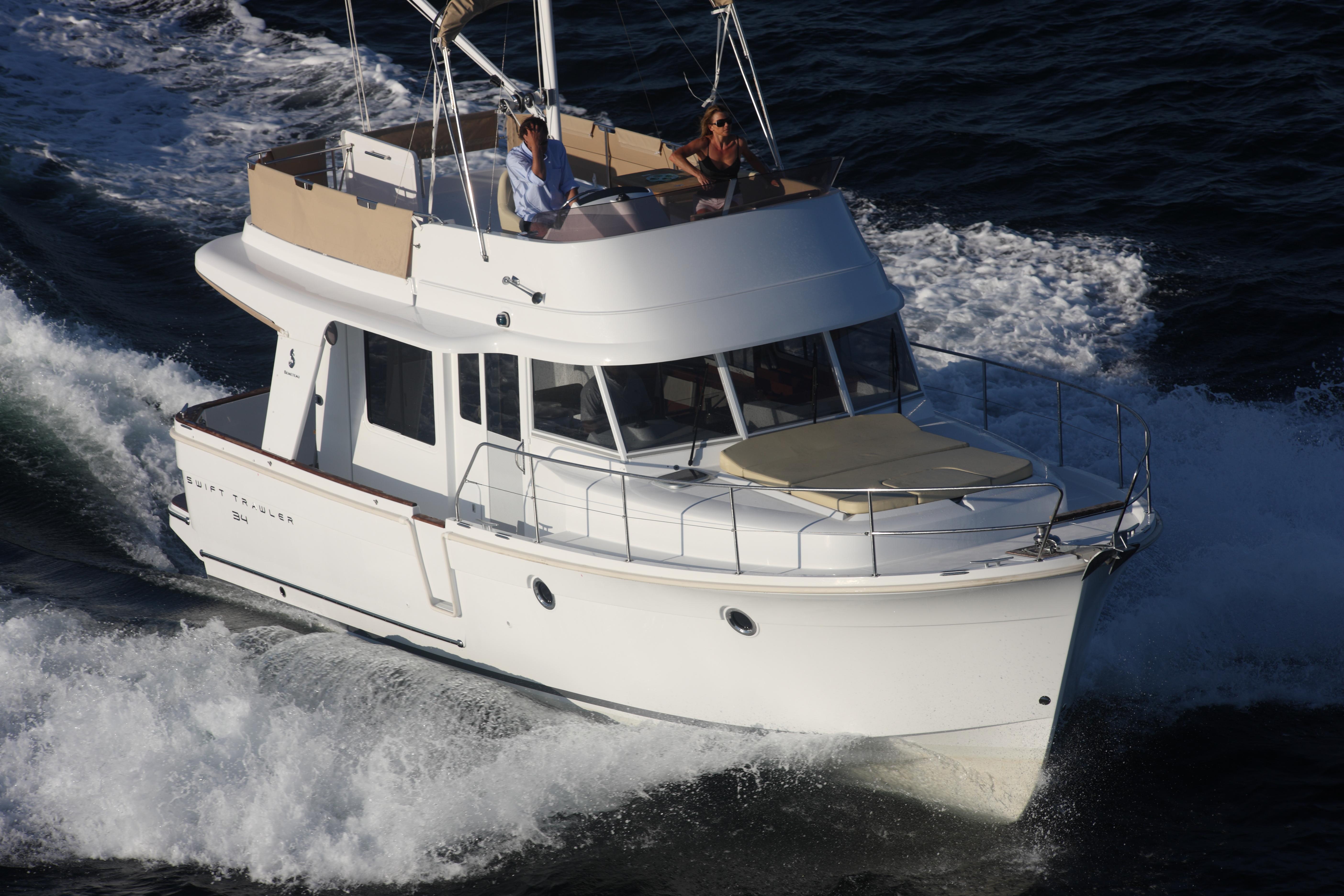 trawler34_0059jpg