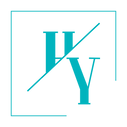 Hoy-Favicon hjemmeside forsideArtboard 1