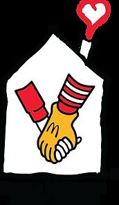 rmhc-logo-transparent-bg.png