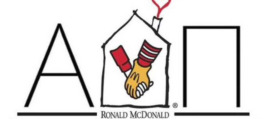 RMHC IS FAMILY