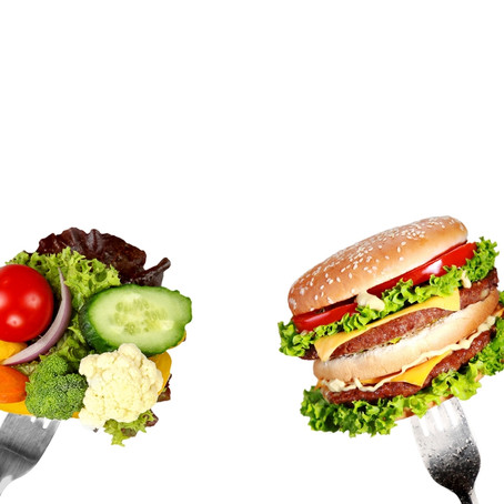 FAT: How To Determine The Good From The Bad