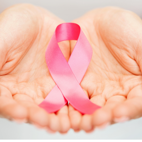 The Risk Factors For Breast Cancer You Should Know About