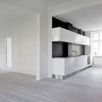 flytte-lejlighed-21ee6.jpg