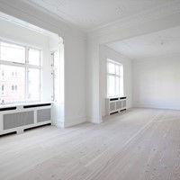 flytte-lejlighed-11ee6.jpg